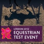London Calling: A Neighborhood Native's Insider View of the Olympic Equestrian Facilities in His Par...