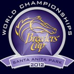 After the Breeders Cup, What's Next? NBC Plans Feature on CANTER Organization as Belgian, Dutch Anno...