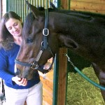 Meet the Vet Who Powered Up Paynter: The Jurga Report Interviews Dr. Laura Javsicas