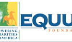 Two Veterinarians With Roots in Equine-Assisted Therapy Receive USEF / Equus Foundation Humanitarian...