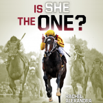 Rood + Riddle Report on Surgery, Medical Status of Rachel Alexandra After Foaling Complication