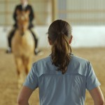 Rider Input Needed for Saddle Research Project's Online Survey