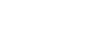 Equine Network